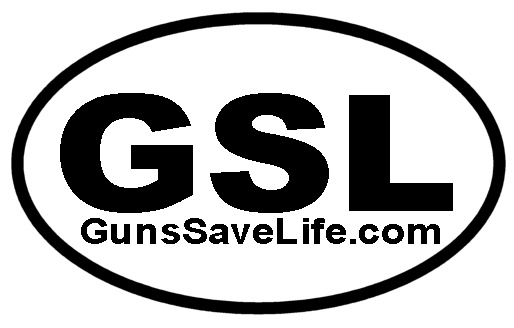 Guns Save Life coming to Effingham Thursday night!