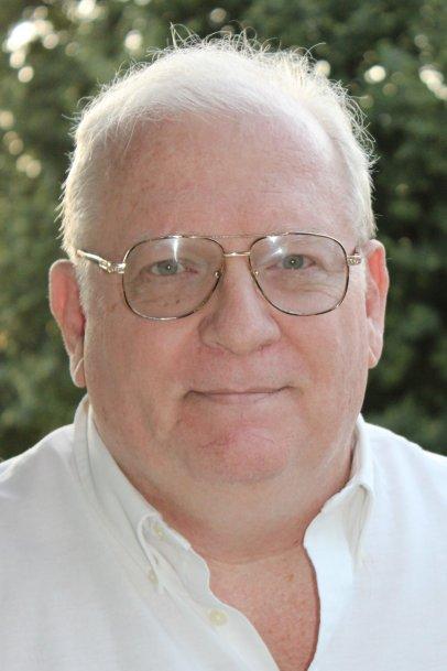 GSL Director Paul Vallandigham passes away.