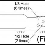 DIY_AR-15 15