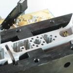 DIY_AR-15 39