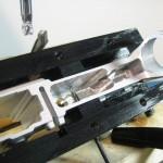 DIY_AR-15 59