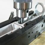 DIY_AR-15 68