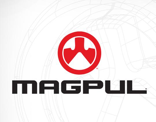 magpul logo - photo #10