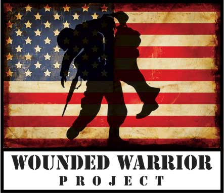 Wounded Warrior Project accused of wasting donation money