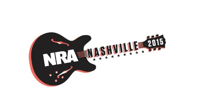 GOOD GUYS:  Where to eat on Broadway St. at NRA's Nashville convention