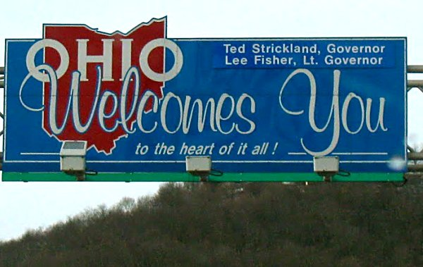 100% WIN:  OHIO now recognizes all states' carry licenses