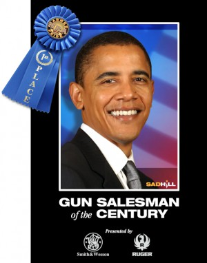 obama-gun-salesman-of-the-year-firearms-salesman-of-the-century-sad-hill-news-1