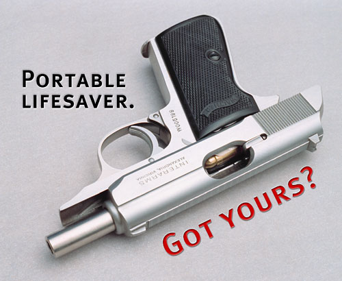 GUN HATERS IN FULL RETREAT:  Concealed carry with license okay.  Universal reciprocity very bad.