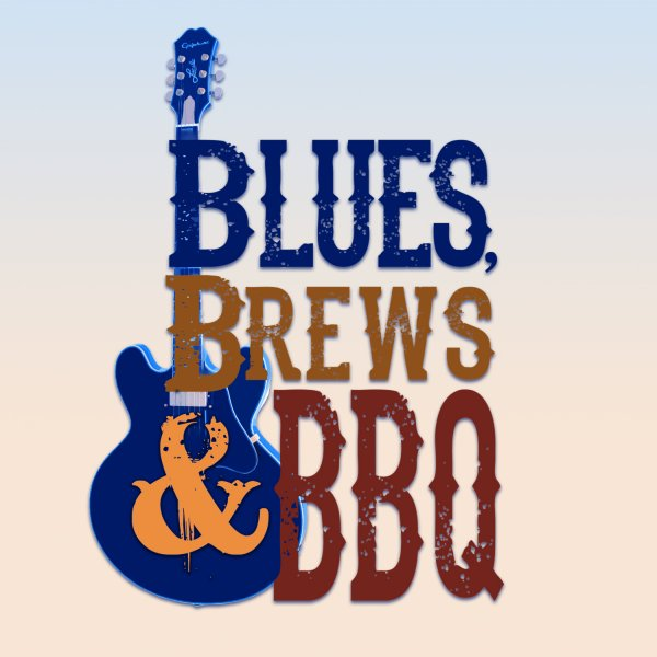 COME MEET US:  GSL at Blues, Brews and BBQ in Champaign, IL Friday & Saturday
