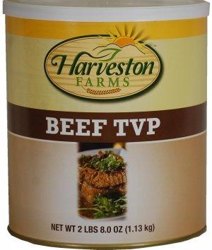 TVP-Beef-by-Harveston-Farms__50772.1405410487.1280.1280