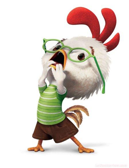 chicken-littlesm