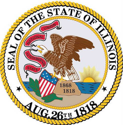 ILLINOIS:  Proposed rule changes to Illinois' CCW law