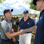 HOOAH_Golfing_for_Heroes_2015-15s