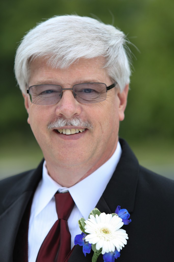 Dean Rothermel, 1955-2015  UPDATED:  Service information