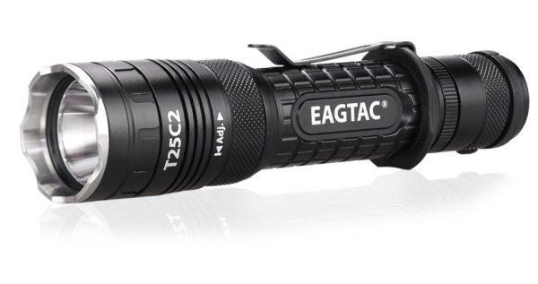 Eagle Tac photo