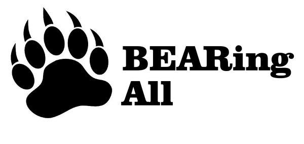 Bearingall