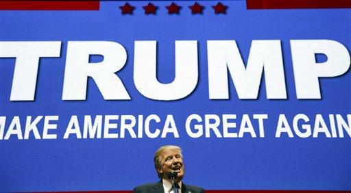 TRUMP WINS:  Trump supports gun rights.  Hillary hates gun rights.  Let's make America great again!