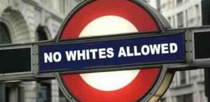 no-whites-sign-700x340