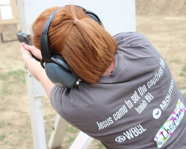 IL CONCEALED CARRY CLASS (& RENEWALS): June 27 & 28 ...