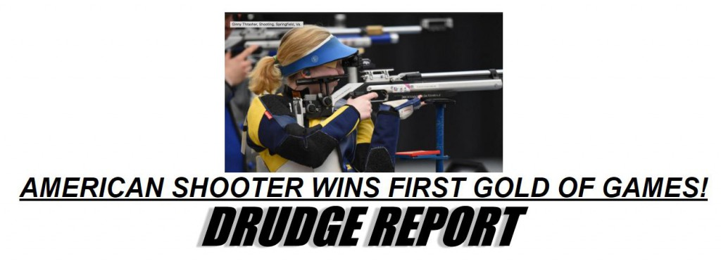 Olympic-Gold-Drudge