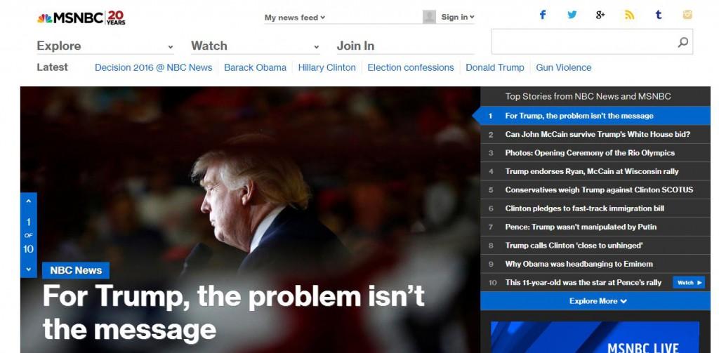 Olympic-Gold-MSNBC