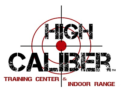 October happenings at HIGH CALIBER in Urbana, IL