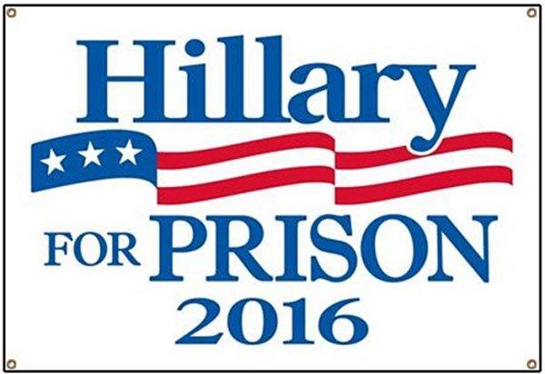 LETTER TO EDITOR:  Springfield, IL State Journal-Register's Hillary endorsement