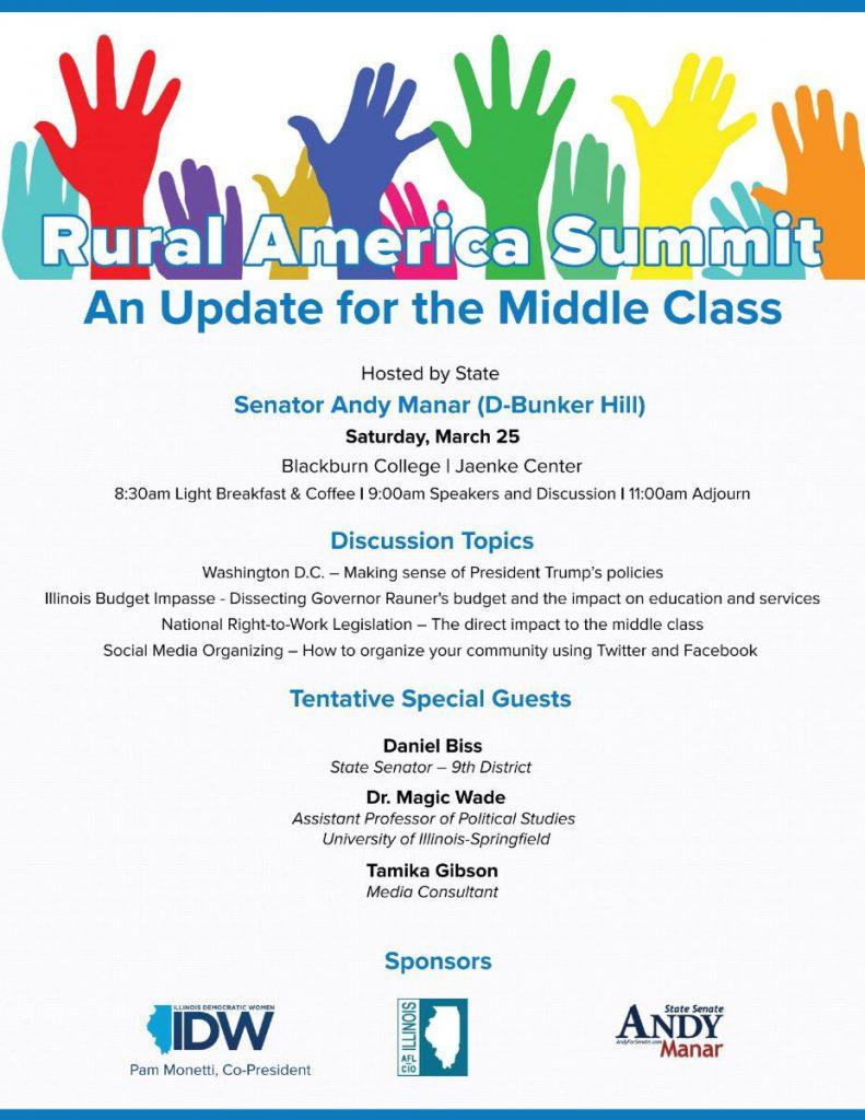 Rural America Summit_3_25_17-page-001
