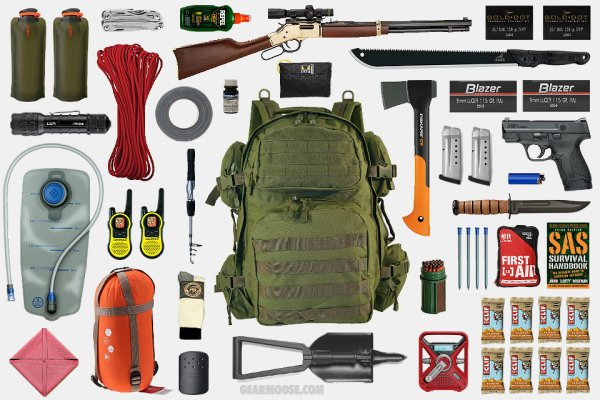 bug-out-bag-2sm