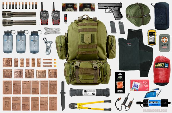 bug-out-bag-3sm