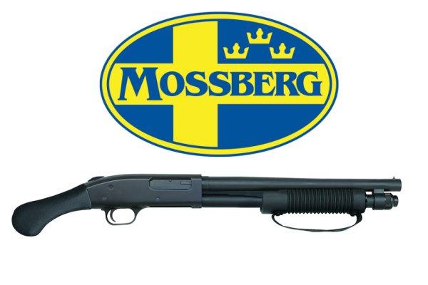 MossbergShockwave
