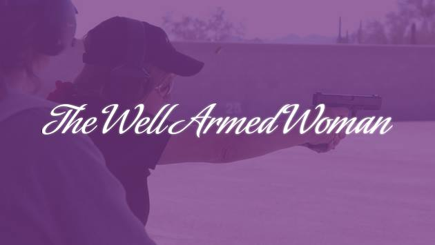 GUN RIGHTS:  Chicagoland GSL meeting *this* Sunday.  Meet The Well Armed Woman group!