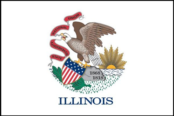 Illinois Dodges a Bullet…For Now:  Gun Dealer Licensing on Life Support