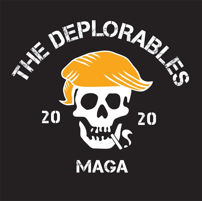 site_depolorables_poster2020