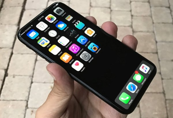 iphone-8-conceptsm