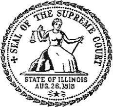 Illinois State Supreme Court Unanimously Strikes Down Gun Ban Near Public Parks