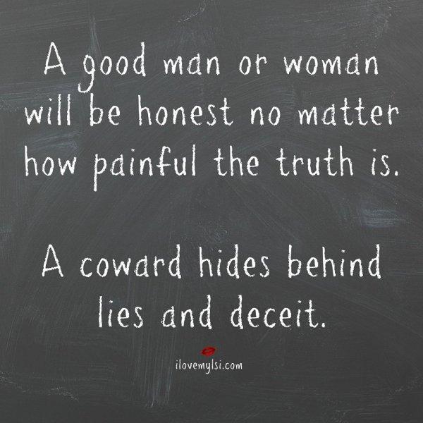 a-coward-hides