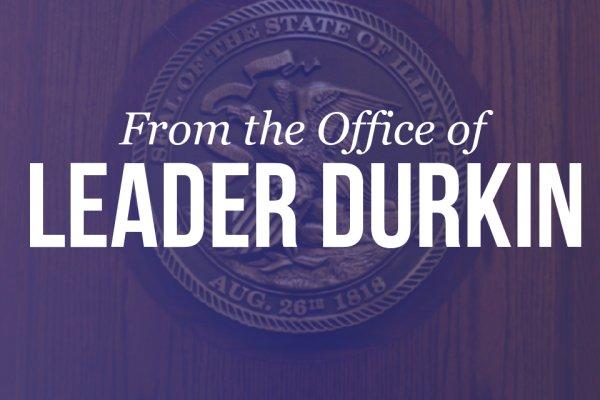 Durkinleader