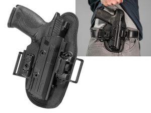 sw-mp-9-shapeshift-belt-slide-holster