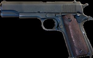 More Details Emerge About the CMP Surplus M1911 Pending Civilian Sales
