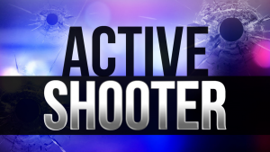 FBI Issues New Active Shooter Report for 2016-2017 Incidents-Credits Citizens With Stopping Bad Guys With Guns