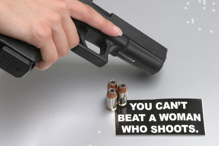 you-cant-stop-a-woman-who-shoots