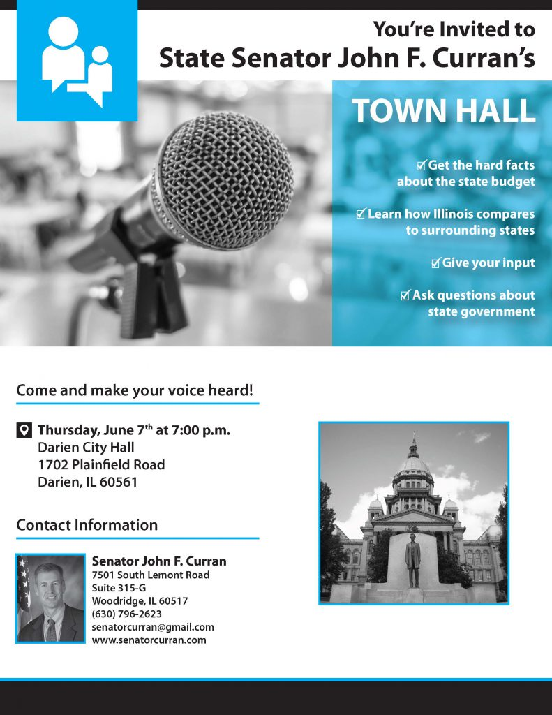 curranjune7townhall