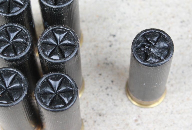 Is Old Ammunition Safe To Shoot? | GunsSaveLife com