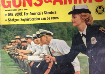 bray-guns-and-ammo-cover-1961