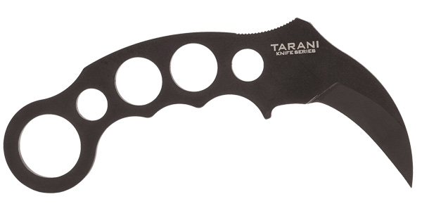 karambit copy