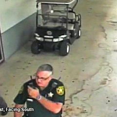 fl-florida-school-shooting-fdle-officer-20180904