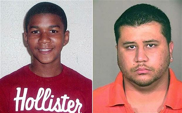 Trayvon-Martin_2189064b