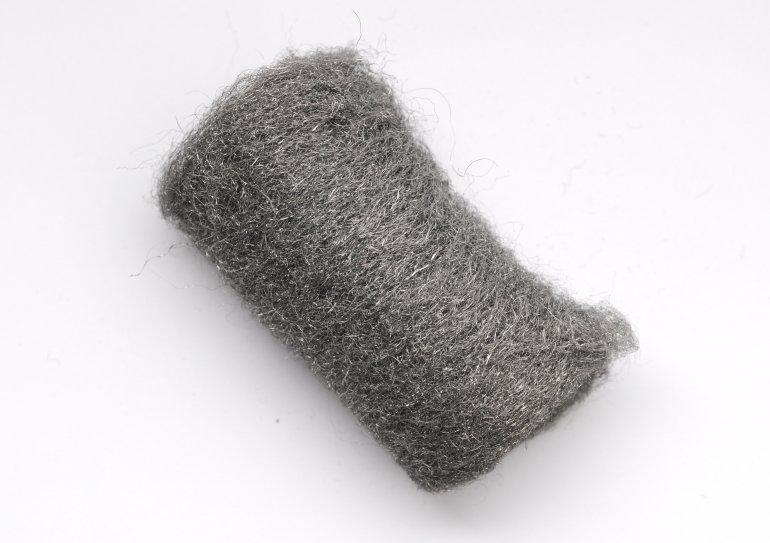 Steel_wool_fine