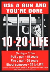 10-20-life1